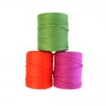 Шнур для одежды ø 4 mm