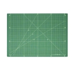 Cutting Mat 45 cm x 32cm, Clover (Japan) 4060