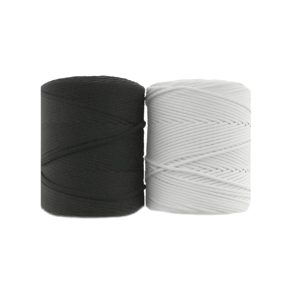 Шнур для одежды ø 2 mm