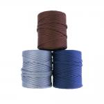 Шнур для одежды ø 6 mm