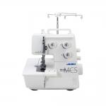 Cover stitch machine Juki MCS-1500