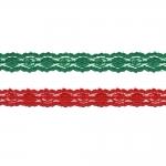 Kapronpits, 1,0 cm, 36161