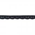 Kapronpits, 1,5 cm, 1B113
