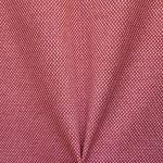 Kerge täpimustriga, pehme, paksem, 100% puuvillane kangas, 155cm, 14802