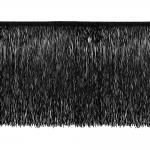 Lihtsad narmad pikkusega 50 cm