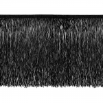 Chainette Fringe Trim 50 cm