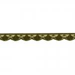 Kapronpits, 1,0 cm, 11715112
