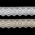 Puuvillane pits 1422 laiusega 3,5 cm