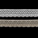 Puuvillane pits 1880 laiusega 3 cm
