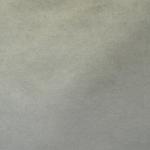 Kunst seemisnahk, 150cm, 001-4326-768