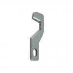 Yläterä saumurille Baby Lock, Art.B4401-04A-OY; F20/2