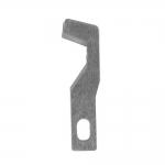 Yläterä saumurille Baby Lock, B4401-01A, F20/9