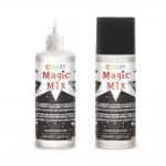 Cernit Magic Mix voolitavuse tõstmiseks, 80 ml