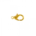 Jewellery Clasp, 15 mm
