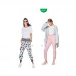Püksid Nr. 34-46, Burda Style Nr. 6317