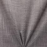 Säbrulise ruudumustriga, kergelt veniv viskosisegu, mittekortsuv kostüümikangas, 150cm, 067/88470