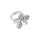 Sõrmusetoorik suure lilleõiega / 25mm