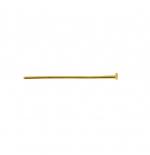 Ehtenael lameda peaga / 26mm