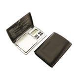 Electronic Digital pocket Scale, capasity 500g x 0,01g,