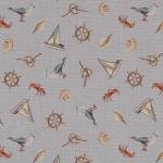 Tapestry Furnishing, Gobelin Economy, BB86014-01