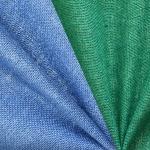 Jutekangas,100% linane, jämedakoeline kangas, 150cm