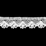 Linane pits 882L laiusega 3 cm