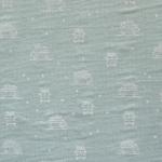 Puuvillakangas,kaksinkertainen musliini, 7006