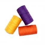 Льняная нитка (150x6, 150x3)