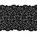 Elastic Lace, 14 cm, 1ET2582Z