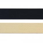 Киперная лента (тесьма), 20 mm