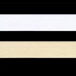 Cotton (Fishbone) Ribbons, 30 mm