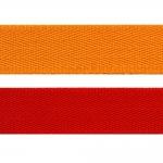 Carpet Tapes, Cotton (Fishbone) Ribbons, 40 mm