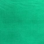 Kitsa triibuga puuvillane velvetkangas, Stenzo, 45000
