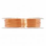 Vasktraat ehete valmistamiseks, ø0,5 mm; 5 m, Trimits CF01-55344