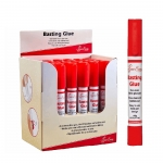 Water soluble glue stick, 6g, basting Glue, Sew Easy ER4118.DB