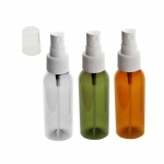 Spray bottles 30-100 ml