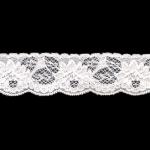 Elastikpits, laius 4 cm, Coats 35175