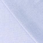Ühevärviline, säbruline veniv soonik kangas, 105cm