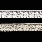 Elastikpits, laius 3 cm, 140.E402