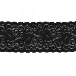 Elastikpits, laius 6,5 cm