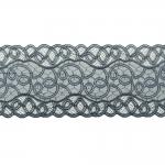 Elastikpits, laius 16 cm, 1ET315X