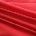 Подкладка полиэстер-атлас (Silky satin), Lyon 140