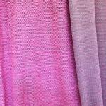 Kalasoomuse tekstuuriga, paksem, kergelt veniv, paksem kangas, 150cm, 004-7721