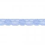 Elastikpits, laius 2,5 cm