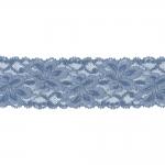 Elastikpits, laius 5,5 cm