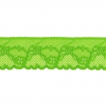 Elastikpits, laius 6 cm