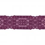 Elastikpits, laius 6 cm, 2EJ036