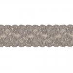 Elastikpits, laius 4 cm