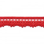Elastikpits, laius 3,5 cm