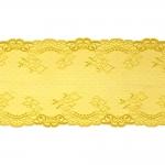 Elastic Lace, 16 cm
